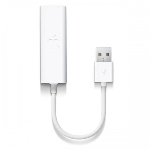 Síťová karta Apple USB Ethernet