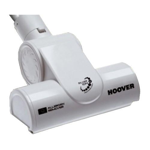 Turbohubice Hoover J 32, mini, pro vysavače Xarion