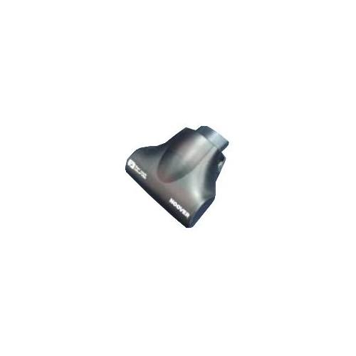 Turbohubice Hoover J 34, mini, pro vysavače Freedom