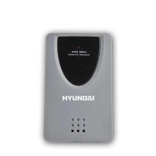 Čidlo Hyundai WS Senzor 77, k meteostanicím HYUNDAI