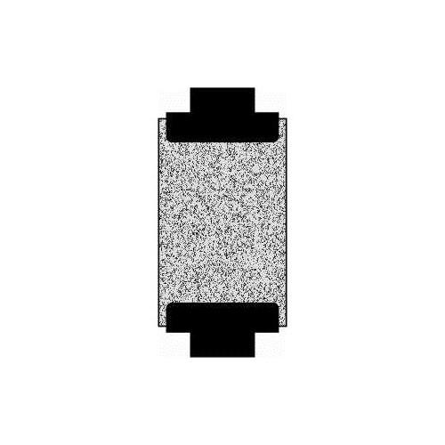 Filtr pěnový Jolly ZF1 - Vodník malý