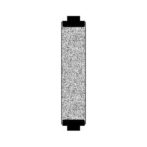 Filtr pěnový Jolly ZF2 - Vodník velký