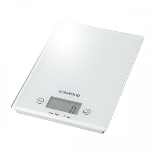Váha kuchyňská Kenwood DS 401