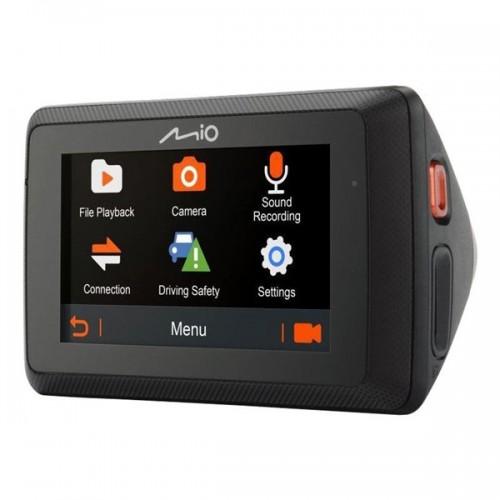 Autokamera Mio MiVue 785 GPS