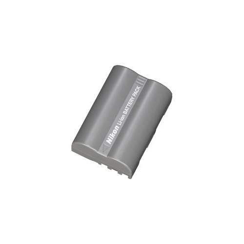 Baterie Nikon EN-EL3e