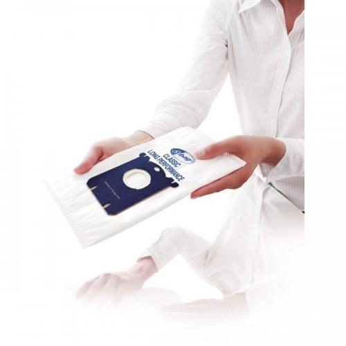Sáčky do vysavače Philips FC8021 do vysav. Mobilo,Expression,Impact,Universe