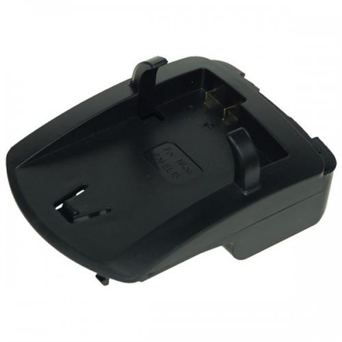 Redukce Avacom pro Nikon EN-EL15 k nabíječce AV-MP