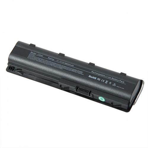 Baterie Avacom pro HP G50/G60/Pavilion DV6/DV5  Li-Ion 10,8V 5200mAh