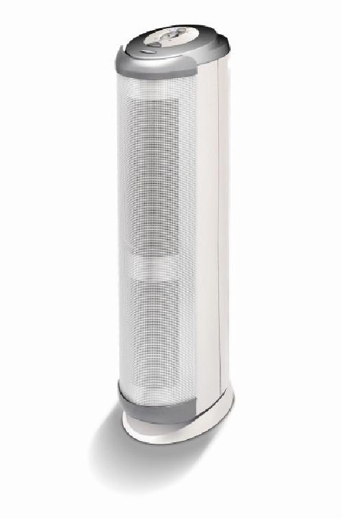 Čistička vzduchu Bionaire BAP 1700