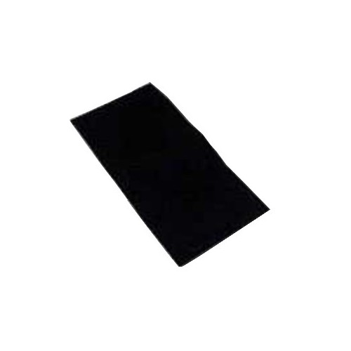 Filtr pachový Bionaire BAPF220 pro BAP223 (4 ks)