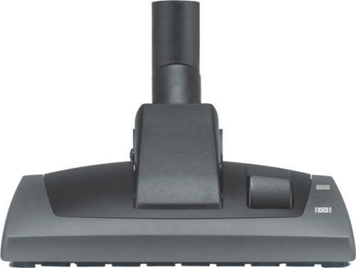 Tryska podlahová Bosch BBZ 082 BD