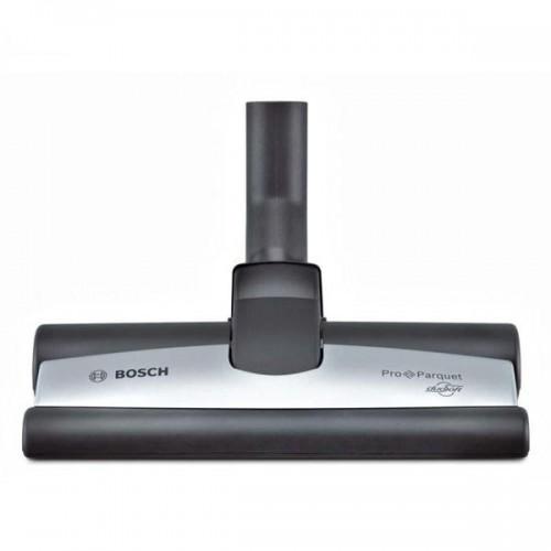 Hubice podlahová Bosch BBZ 124HD
