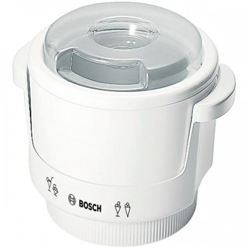Příslušenství k robotu Bosch MUZ4EB1 (šlehač na zmrzlinu)