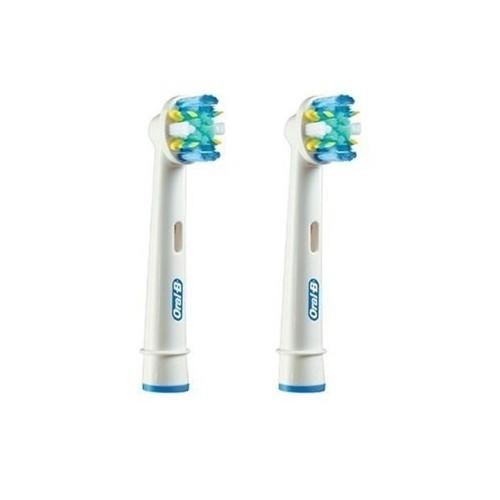 Náhradní kartáček Oral-B EB 25-2