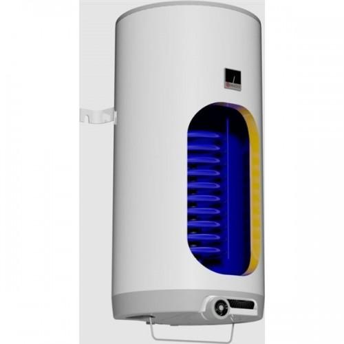 Ohřívač vody Dražice OKC 125 svislý