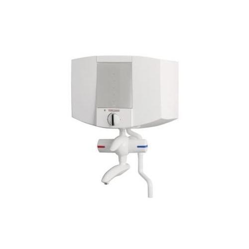 Ohřívač vody Stiebel-Eltron EBK 5 K