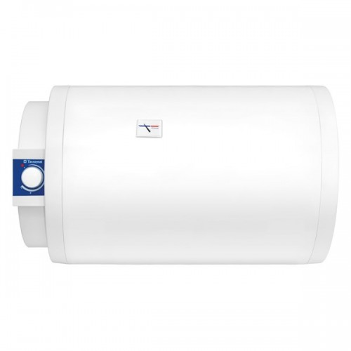 Ohřívač vody Tatramat ELOV200