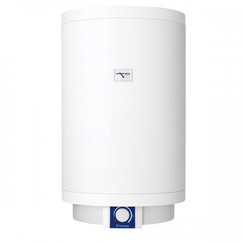 Ohřívač vody Tatramat OVK 200L