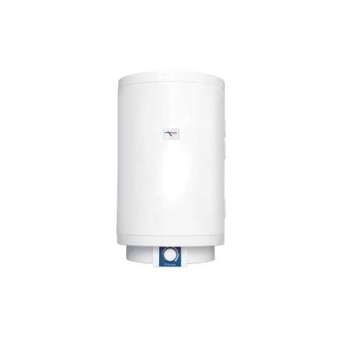 Ohřívač vody Tatramat OVK120 L levý kombinovaný