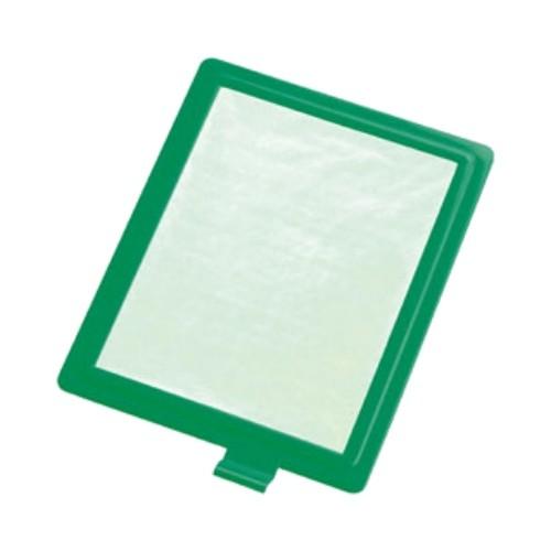 Mikrofiltr Electrolux EF17 výstupní, do vysav. Oxygen, Clario, Excellio
