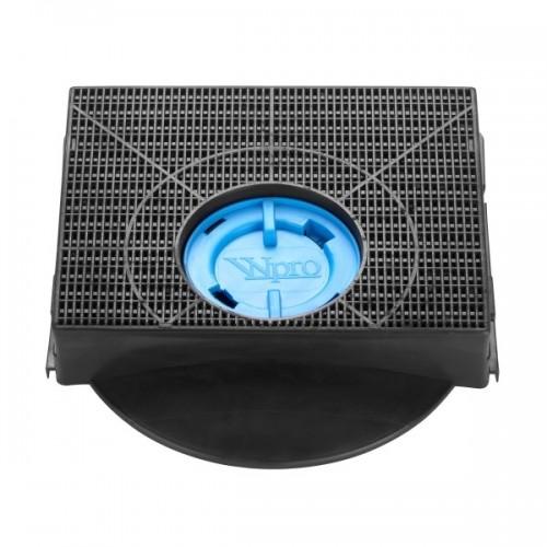 Filtr uhlíkový Whirlpool CHF 303-1