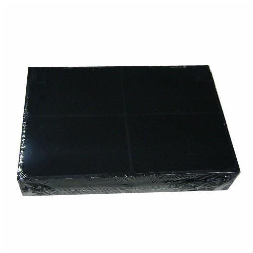 Filtr uhlíkový EFF55 k odsavači ZH6022, ETF6500