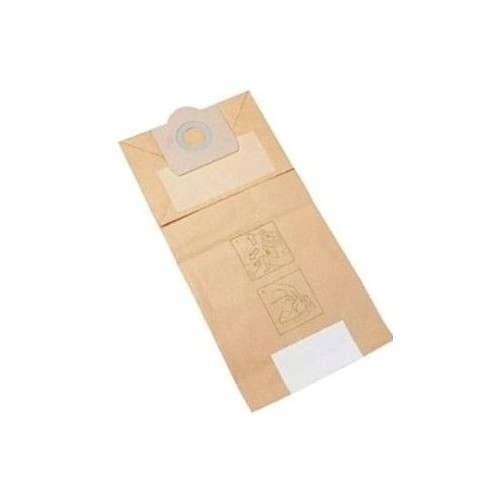 Filtry papírové ETA 0404 68000