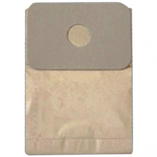 Filtry papírové ETA 0405 68000