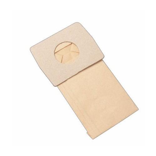 Filtry papírové ETA 04096 8000