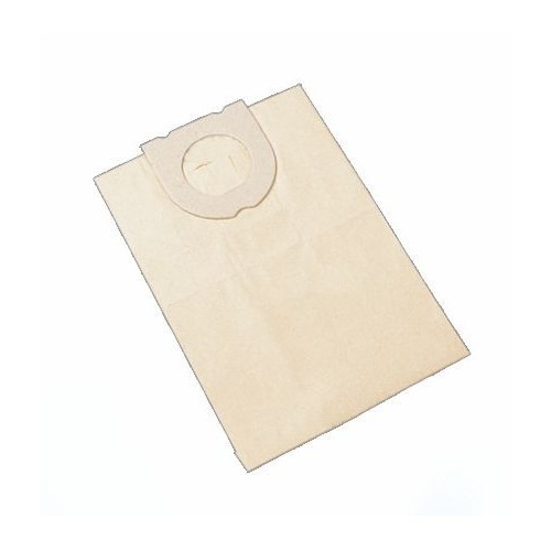 Filtr papírový ETA 0412 68000 k 0412 Aquill