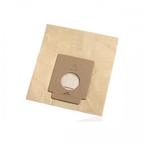Filtry papírové  0414 68000  náhrada ETAS18
