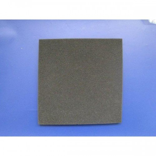 Mikrofiltr výstupní ETA 0467 00310