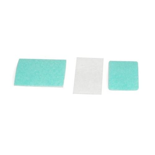 Mikrofiltry zabalené ETA 1408 66000