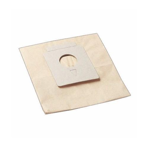 Filtr papírový ETA 1416 68000 5 ks k x416,1417