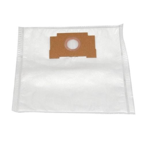 Filtry syntetické ETA1434 68834