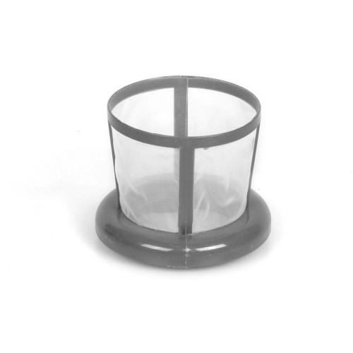 Nylonový filtr ETA (145700090)