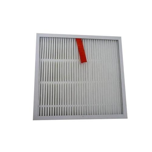 HEPA filtr ETA 2458 00100
