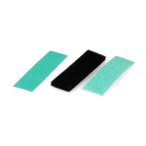 Mikrofiltry 9702 66000   náhrada ETA040968000