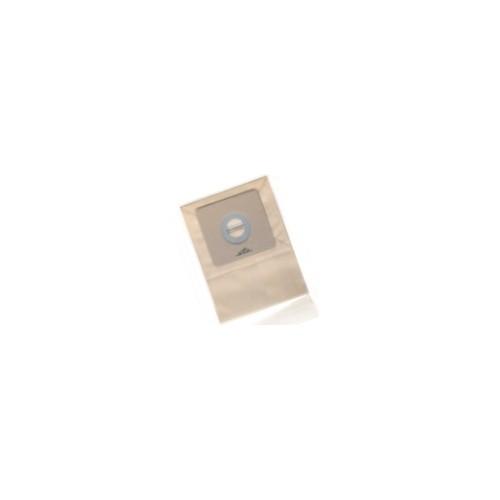 Filtry papírové ETAS26   náhrada 1455 68000