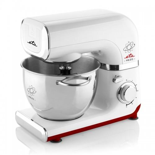 a259faaeb Kuchyňský robot ETA MEZO II 0034 90000