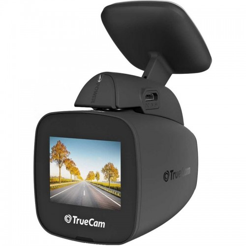 Autokamera TrueCam H5