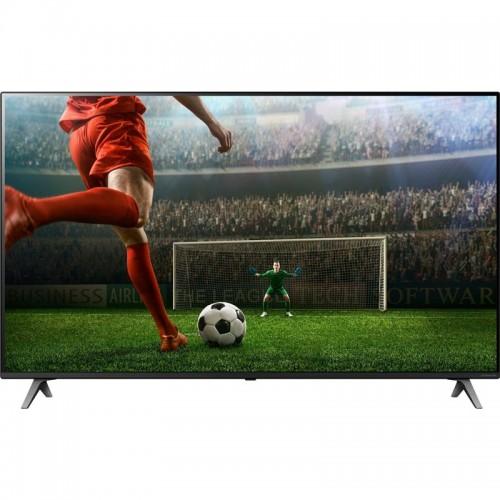 Televize LG 49SM8050
