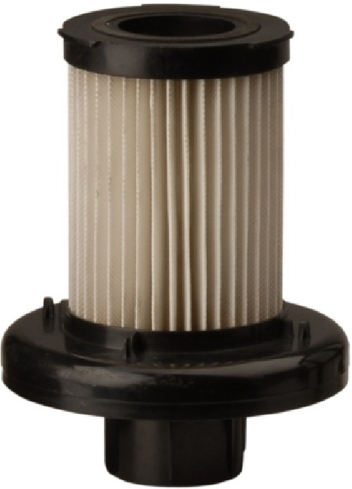 Filtr HEPA Goddess HFC 4201 cyklónový (1ks)